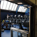Iffley Road Sports - Track gym and other facilities - (2 of 5)