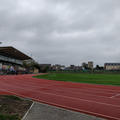 Iffley Road Sports - Track gym and other facilities - (5 of 5)