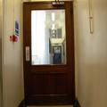 Inorganic Chemistry - Doors - (2 of 4)