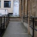 Inorganic Chemistry - Entrances - (4 of 5)
