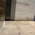 Inorganic Chemistry - Parking - (1 of 1)