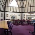 Inorganic Chemistry - Seminar Rooms - (1 of 2)