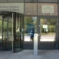 Knowledge Centre - Entrances - (2 of 4)