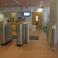 Knowledge Centre - Entrances - (3 of 4)