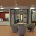 Knowledge Centre - Entrances - (4 of 4)