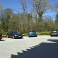Knowledge Centre - Parking - (1 of 3)