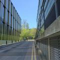 Knowledge Centre - Parking - (3 of 3)