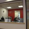 Knowledge Centre - Reception - (1 of 1)