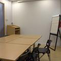Knowledge Centre - Seminar room - (1 of 1)