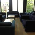 Manor Road Building - Common room - (2 of 2)