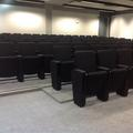Manor Road Building - Lecture theatre - (1 of 2)