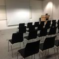 manor road building  seminar rooms  1 of 2