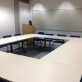 manor road building  seminar rooms  2 of 2