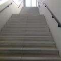 Manor Road Building - Stairs - (2 of 2)
