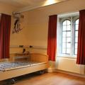 Merton College - Accessible bedrooms - (1 of 5)