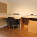 Merton College - Accessible bedrooms - (2 of 5)