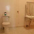Merton College - Accessible toilets - (3 of 3)