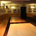 Merton College - Bar - (1 of 2)