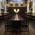 Merton College - Dining - (2 of 3)