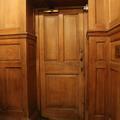 Merton College - Doors - (1 of 3)