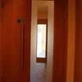 Merton College - Doors - (2 of 3)