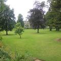Merton College - Gardens - (4 of 5)