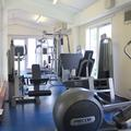 Merton College - Gym - (2 of 3)