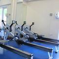 Merton College - Gym - (3 of 3)
