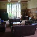 Merton College - JCR - (1  of 2)
