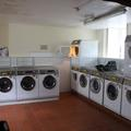 Merton College - Laundry rooms - (1 of 2)