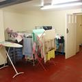 Merton College - Laundry rooms - (2 of 2)