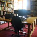 Merton College - Library - (5 of 5)