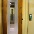 Merton College - Lifts - (2 of 2)