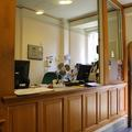 Merton College - Reception - (1 of 2)