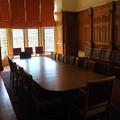Merton College - Seminar rooms - (2 of 2)