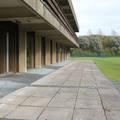 Merton College - Sports - (5 of 5)