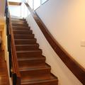 Merton College - Stairs - (1 of 5)