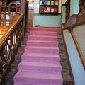 Merton College - Stairs - (2 of 5)