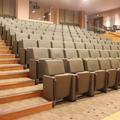 Merton College - TS Eliot Theatre - (1 of 4)