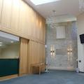 Merton College - TS Eliot Theatre - (3 of 4)