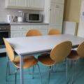 merton college kitchens 2 of 2
