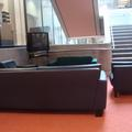 Old Road Campus Research Building - Common rooms - (2 of 5)