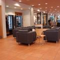 Old Road Campus Research Building - Common rooms - (5 of 5)
