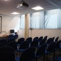 Old Road Campus Research Building - Seminar rooms - (2 of 4)