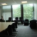 Old Road Campus Research Building - Seminar rooms- (3 of 4)