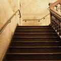 History of Science Museum - Stairs - (1 of 4)