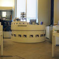 History of Science Museum - Information Desk - (1 of 1)