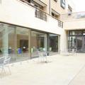 Pembroke College - Cafe - (2 of 2)