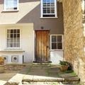 Pembroke College - Doors - (4 of 5)