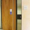 Pembroke College - Doors - (5 of 5)